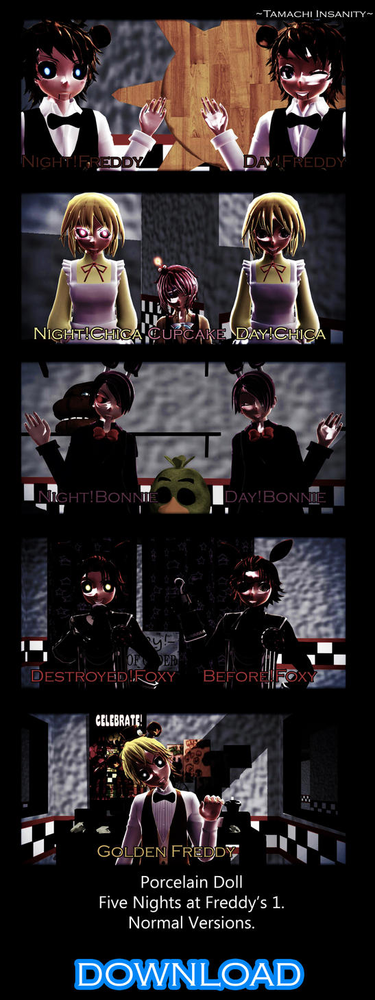 Fnaf 1 download free full version wdideas com
