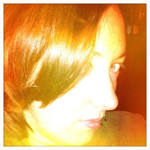 ytrahne's Profile Picture