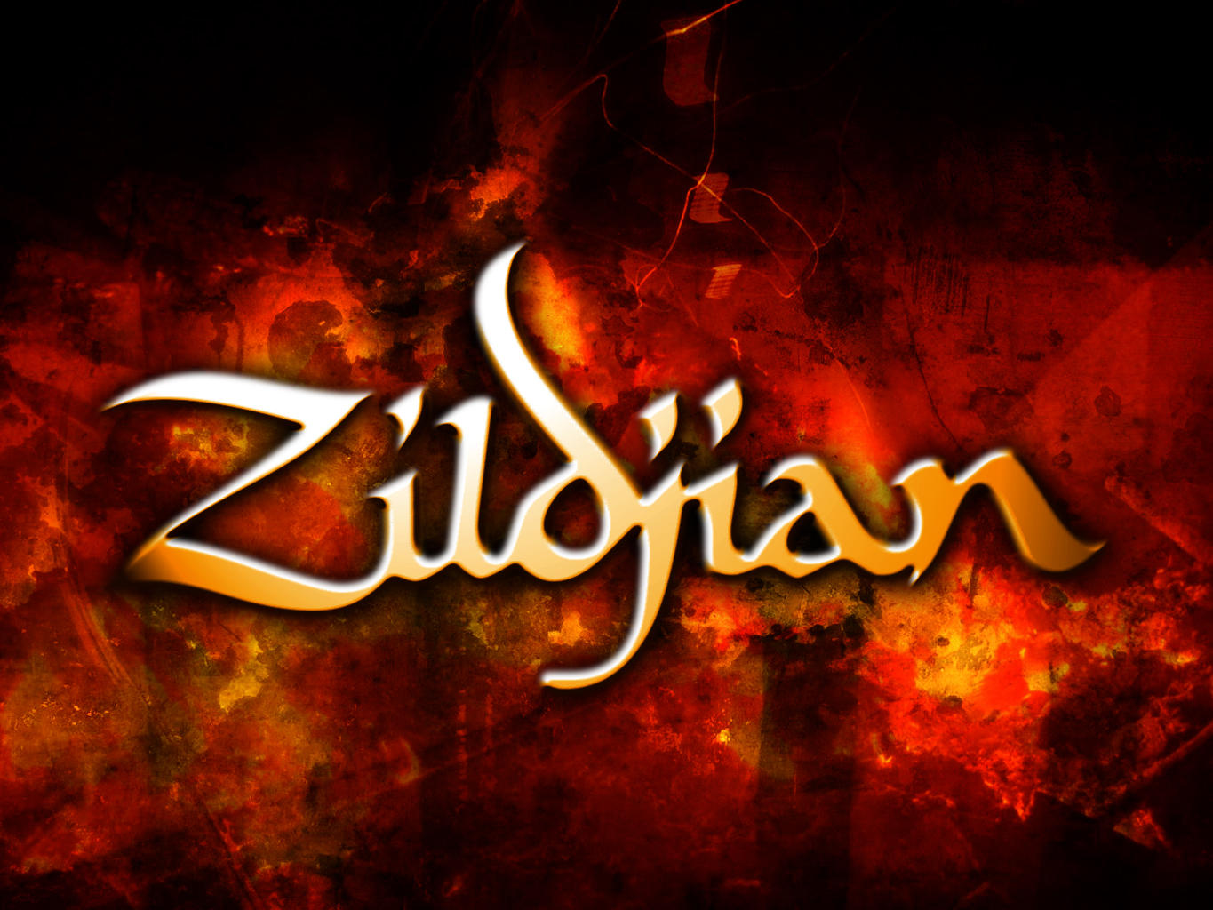 Zildjian wallpaper by sirancelot on deviantart - Walpepar photos ...
