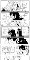 Love bet by Bunkosu
