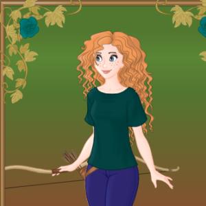 Rodarolla2's Profile Picture
