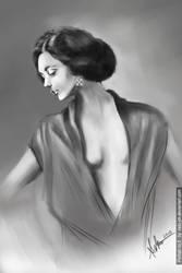 Portrait no.5