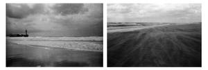 ...seascapes... by monsterlienchen