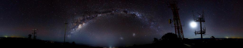 constellations by dan2452