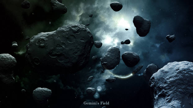 Gemini's Field