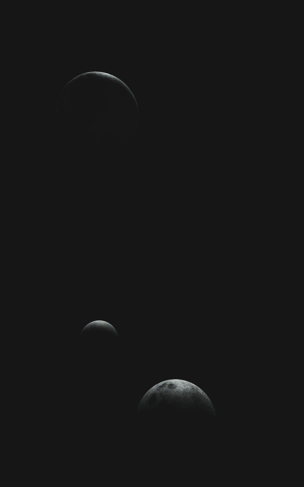 Dark Moons - 10102019