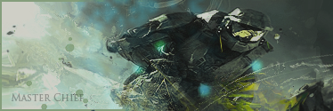 Halo2 by Raver999