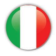 Italian Badge by Erakis