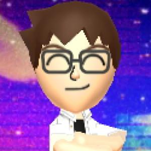 nitrosilver98's Profile Picture