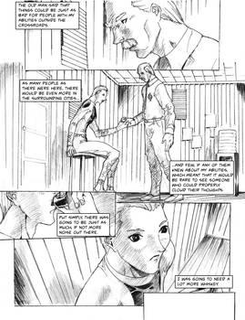zokusho noise page 10