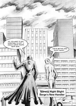 zokusho merger pg 15