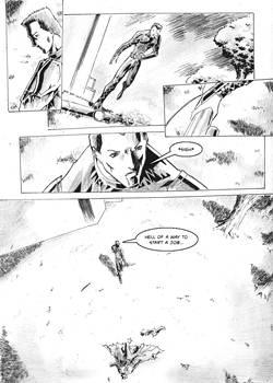 zokusho longshot pg 22