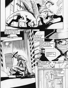 zokusho death knight pg 5