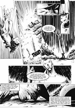 zokusho dead man pg 19
