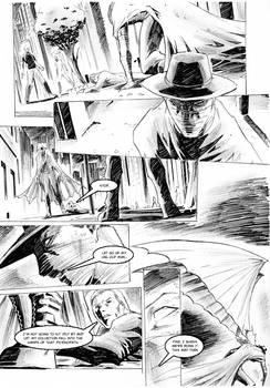 zokusho confrontation pg 1