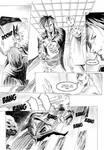 zokusho escalation pg 6