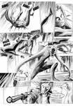 zokusho escalation pg 7