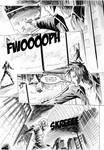 zokusho escalation pg 8