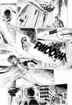 zokusho escalation pg 10