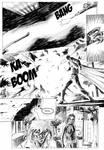 zokusho escalation pg 11