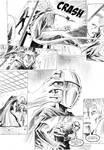 zokusho escalation pg 32