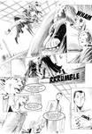 zokusho escalation pg 34