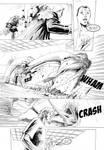 zokusho escalation pg 36