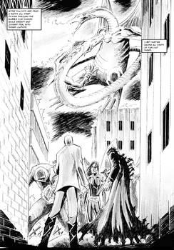 zokusho escalation pg 39