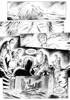 zokusho climax pg 46