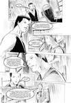 zokusho aftermath pg 9