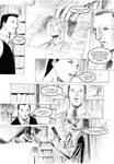 zokusho aftermath pg 10