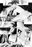 zokusho aftermath pg 13