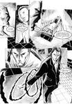 zokusho aftermath pg 14