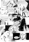 zokusho aftermath pg 15