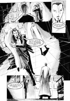 zokusho aftermath pg 17