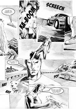 zokusho speed demon pg 4