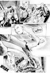 zokusho speed demon 16