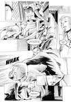 zokusho speed demon 18