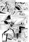 zokusho speed demon 19