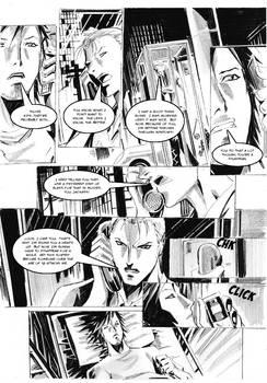 zokusho speed demon pg 36