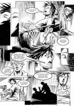 Zokusho R.E.M. pg 33