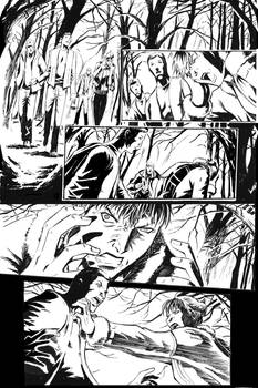 ogden falls issue 1 pg 04 inks