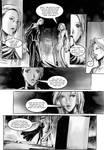 zokusho shadowbox pg 12