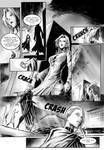 zokusho shadowbox pg 13