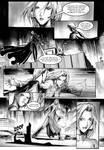 zokusho shadowbox pg 14