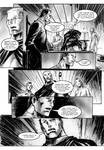 Zokusho Shadowbox pg 34