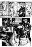 Zokusho Shadowbox pg 35