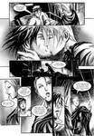 Zokusho Shadowbox pg 36