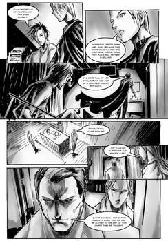Zokusho shadowbox pg 39