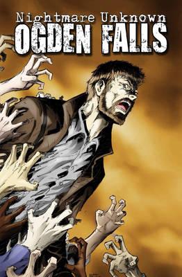 Nightmare Unknown: Ogden Falls